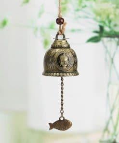 Bodhicitta Bell