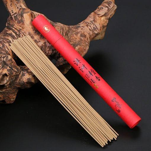 Natural Chinese Incense Sticks
